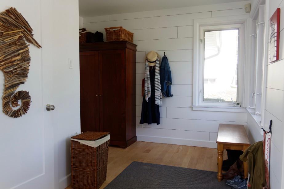 passion r novation. Black Bedroom Furniture Sets. Home Design Ideas