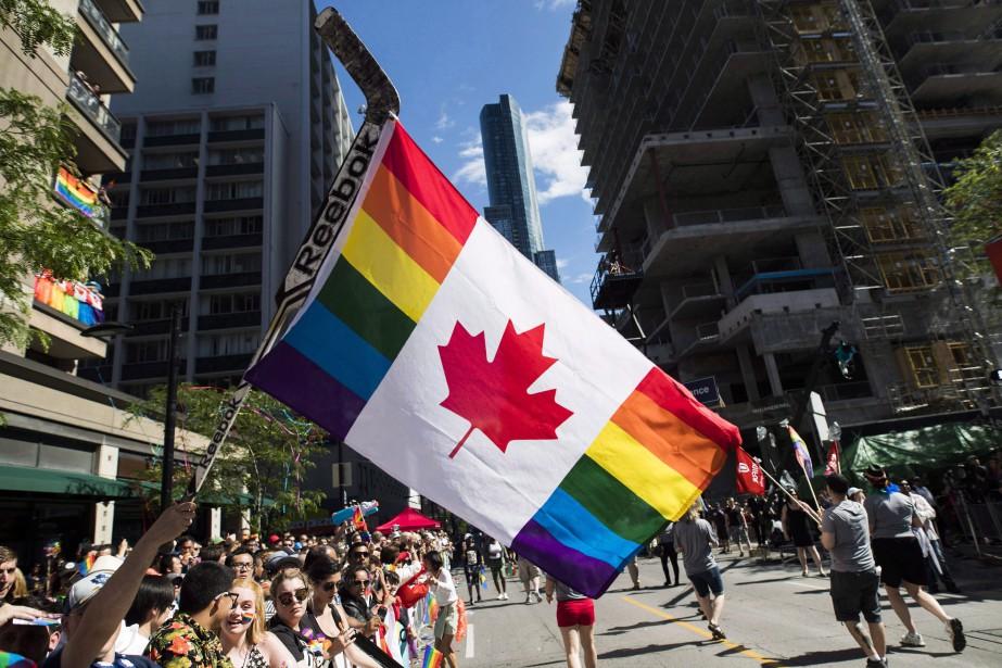 Selon leGlobe and Mail, la ministre des Affaires... (Photo Mark Blinch, archives la presse canadienne)