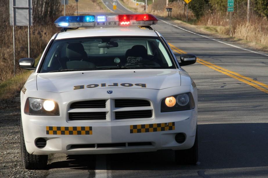 L'homme de 40 ans impliqué dans un cas de rage au volant qui s'est terminé sur...