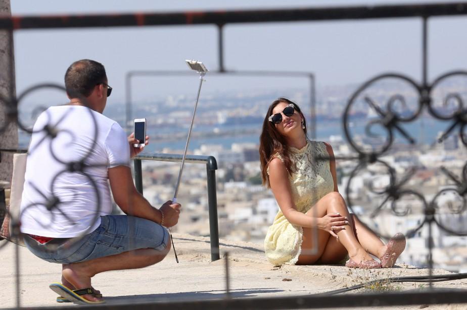 La Tunisie est considérée comme pionnière dans le... (Photo Zoubeir Souissi, archives REUTERS)