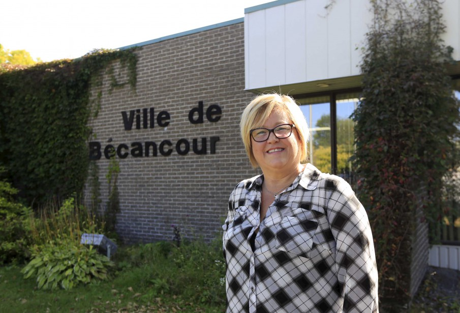 becancour chat Meet single men in becancour qc online & chat in the forums dhu is a 100% free dating site to find single men in becancour.