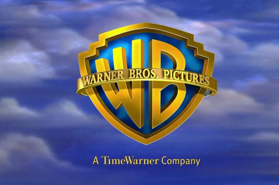 Warner Bros est devenu le premier studio majeur d'Hollywood... (CAPTURE D'ÉCRAN)