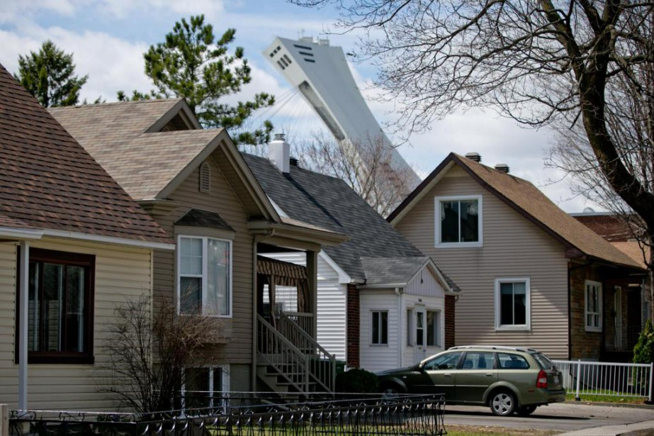 Acheter une maison de v t ran andr dumont conseils for Personnaliser ma propre maison