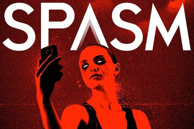 SPASM, super festival de courts métrages insolites, propose... (PHOTO FOURNIE PAR LE FESTIVAL SPASM)