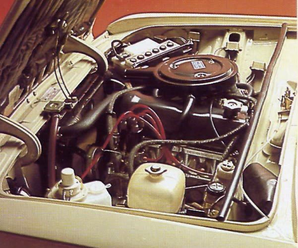 SA PIRE VOITURE - La même Lada 1979. Une semaine après ce cadeau paternel, son moteur a explosé. | 30 octobre 2017