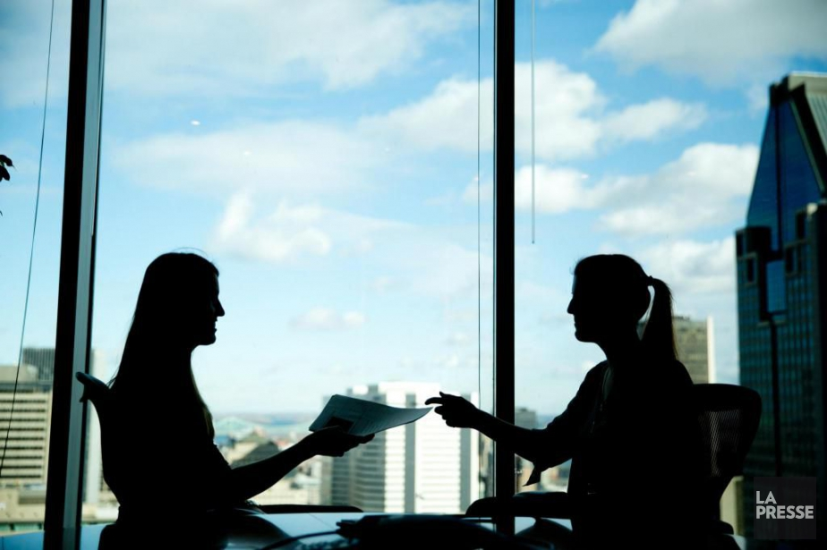 La diversité entraîne de meilleures décisions d'affaires, selon... (PHOTO ARCHIVES LA PRESSE)
