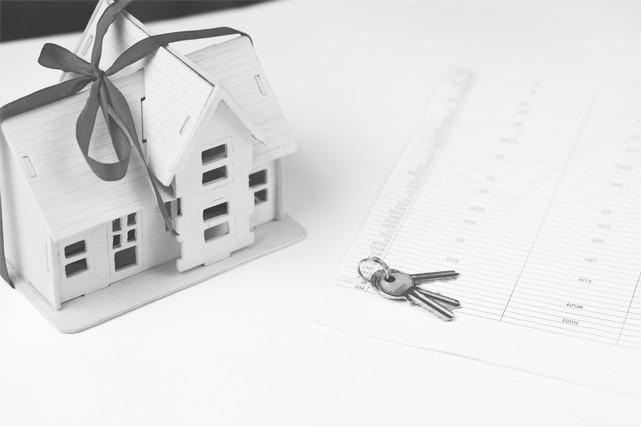 L'achat d'une propriété constitue l'un des investissements les plus importants...