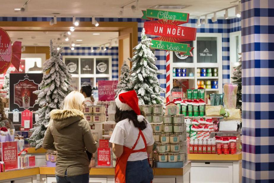 L'an dernier, 42% des Québécois croyaient que la...
