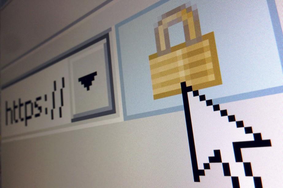 Le monde de la cybersécurité est une éternelle... (Reuters)