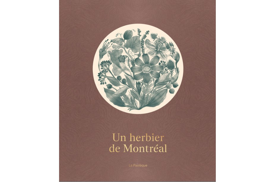Avec leur grand coeur, les plantes et les... (image fournie par La Pastèque)