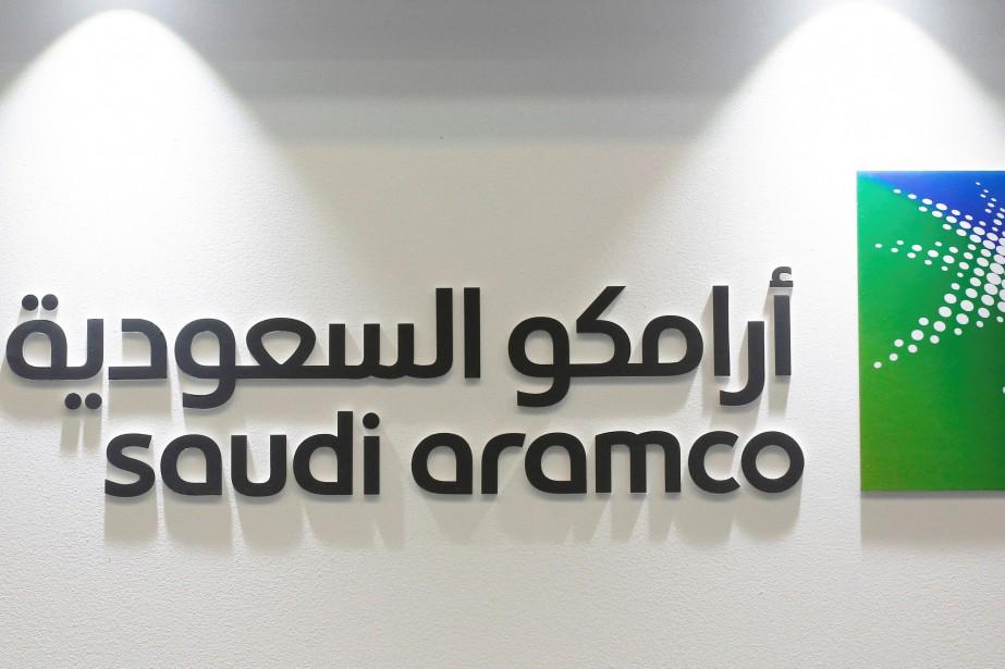 Le programme de Saudi vise à renforcer et... (Photo Hamad I Mohammed, archives REUTERS)