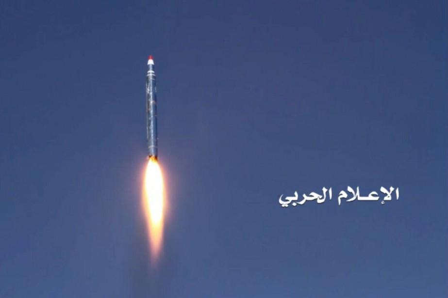 L'Arabie saoudite, rival de l'Iran, a annoncé mardi... (PHOTO REUTERS)