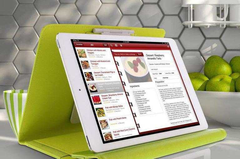 Cet accessoire est compatible avec toutes les tablettes,... (Photo fournie par Filofax)