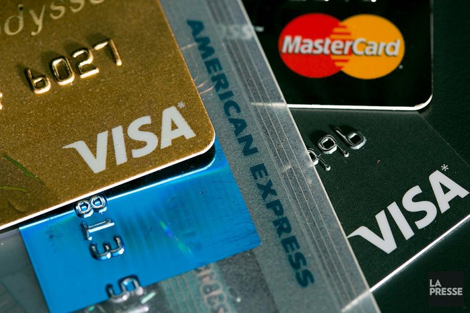 Le paiement des factures ou tout simplement joindre... (MARTIN TREMBLAY, ARCHIVES LA PRESSE)