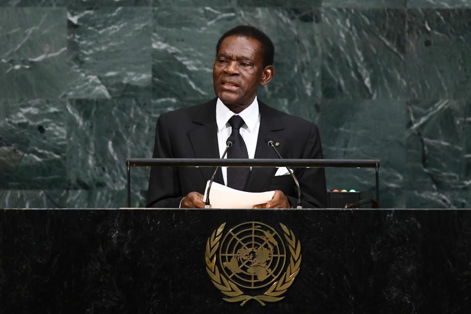 Dans cette photo d'archives prise le 21 septembre... (photo AFP)