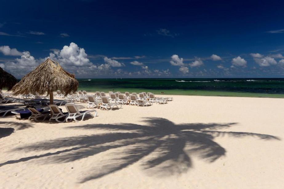 Les consommateurs ont intérêt à prévoir leurs vacances... (Photo Bernard Brault, archives La Presse)