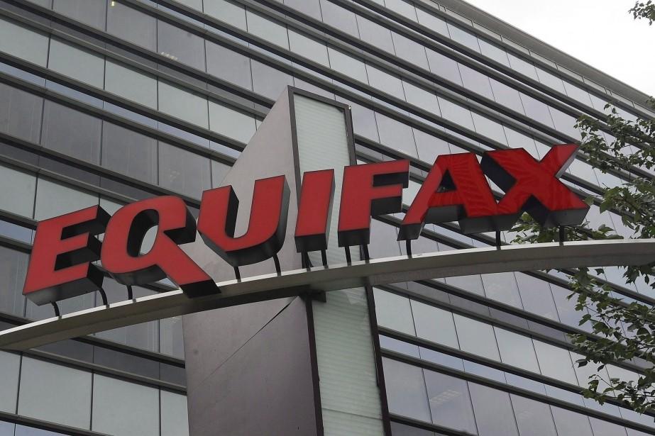 Le responsable de la vie privée chez Equifax Canada a... (PHOTO ARCHIVES AP)