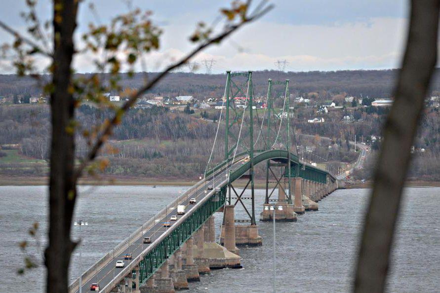 En décembre dernier, Québec a lancé un appel... (Photo Pascal Ratthé, archives Le Soleil)