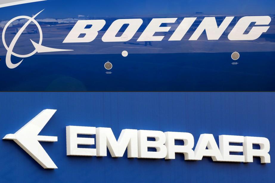 La victoire de Bombardier... (PHOTO ERIC PIERMONT, archives AGENCE FRANCE-PRESSE)