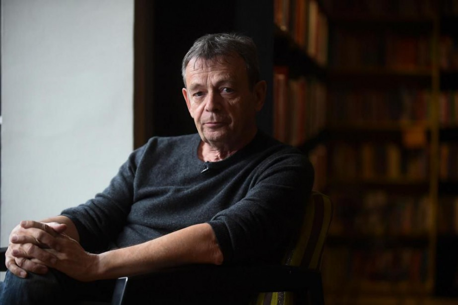 Un prix Goncourt, un million d'exemplaires vendus, des... (PhotoRaul ARBOLEDA, archives Agence France-Presse)
