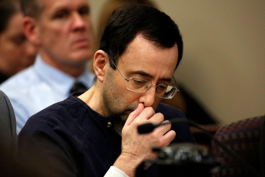 Des enquêtes à plusieurs niveaux sont en cours... (PHOTO AFP)