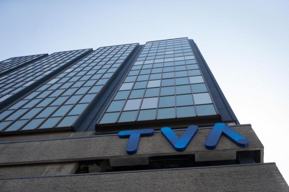 Le Groupe TVA, dont l'actionnaire de contrôle est... (photo ivanoh demers, archives la presse)