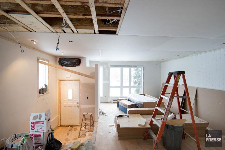 renovation maison quel ordre