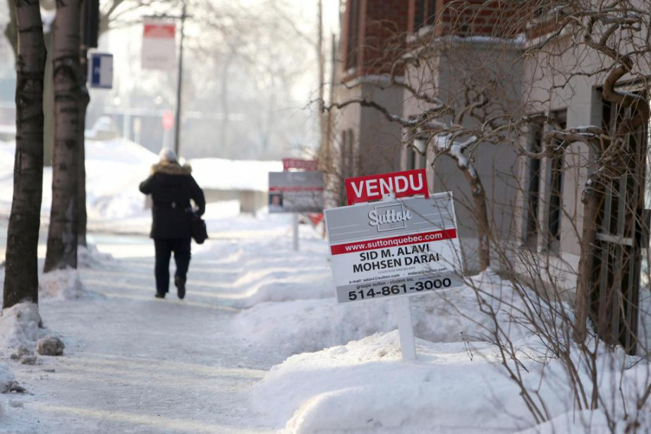 Pour protéger les consommateurs contre une éventuelle hausse... (PHOTO MARTIN CHAMBERLAND, ARCHIVES LA PRESSE)