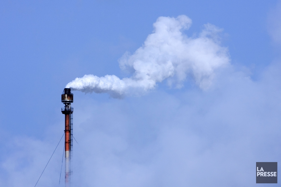Le «test climat» sera imposé à tous les... (PHOTO ALAIN ROBERGE, ARCHIVES LA PRESSE)
