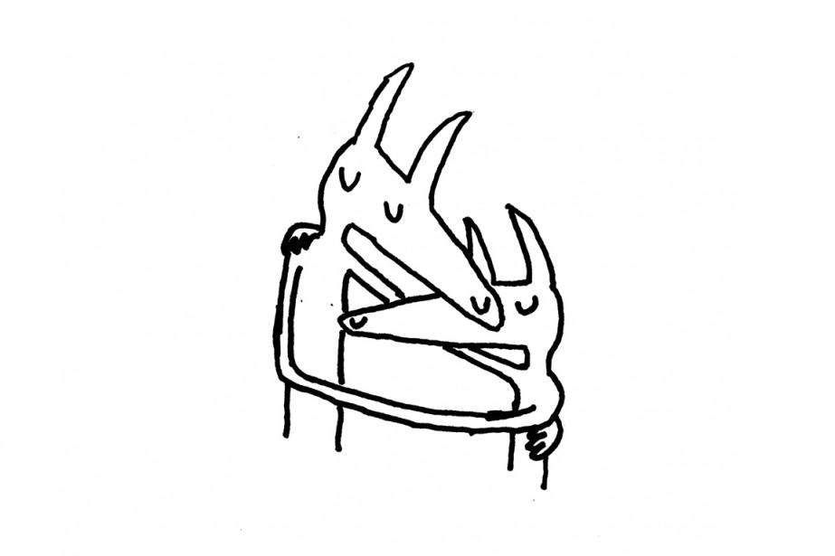 Twin Fantasy, deCar Seat Headcrest... (Image fournie par Matador)