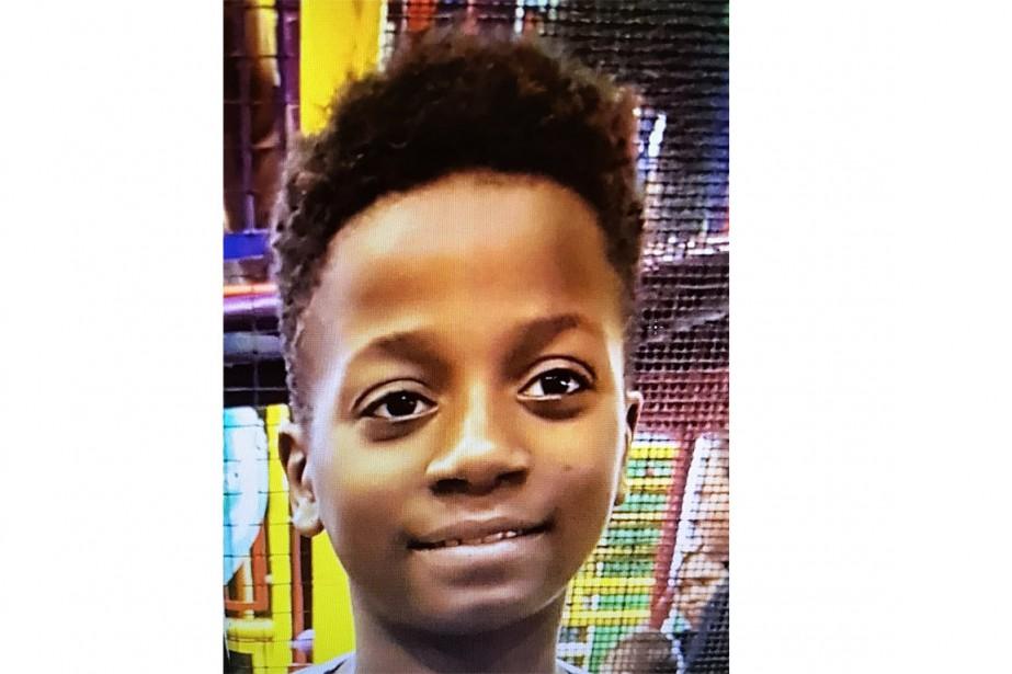 Une alerte AMBER est lancée pour retrouver le jeune Ariel Jeffrey Kouakou | Audrey Ruel-Manseau | Faits divers