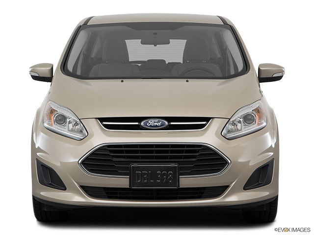 ford c max hybride 2018 ford. Black Bedroom Furniture Sets. Home Design Ideas