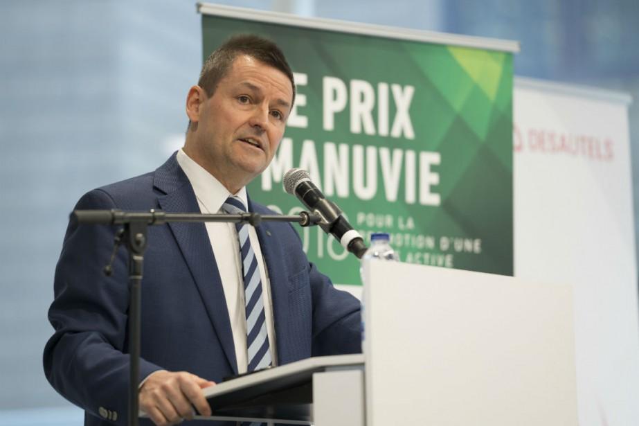 Jean-Pierre Després    13 avril 2018