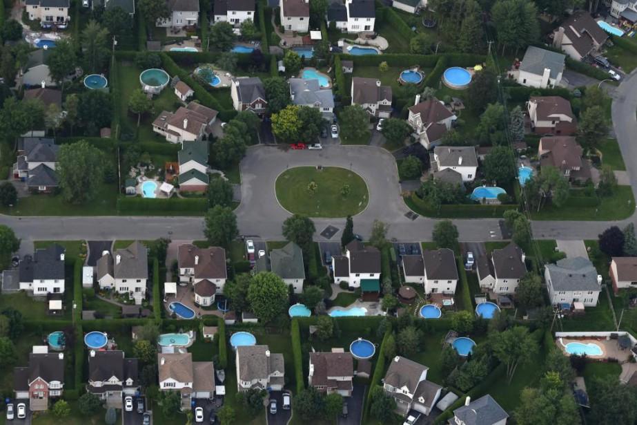 acheter dans un march actif yvon laprade immobilier