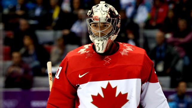 Les déclarations récentes du DG de l'équipe canadienne, Doug Armstrong, ne...