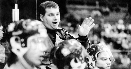 L'ancienne vedette des Flames de Calgary, qui a révélé dans sa biographie les...