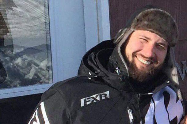 Un Montréalais a été la victime d`un meurtre perpétré jeudi