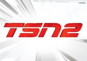 Je sais que plusieurs amateurs de hockey attendaient la nouvelle avec...