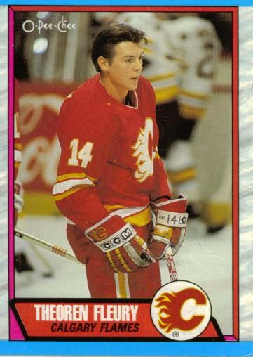 À 41 ans, et après six ans d'absence dans la LNH, l'ancien hockeyeur vedette...