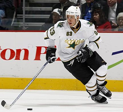 1-Roberto Luongo, Canucks de Vancouver.