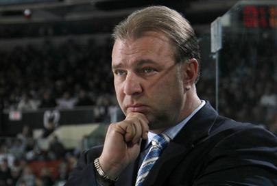 E.J. Hradek, d'ESPN, analyse les récents succès des Penguins de Pittsbugh sous...