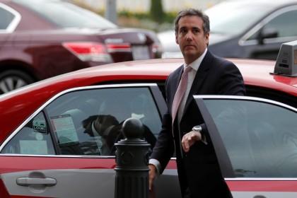 Les versements ont été effectués après l'élection remportée... (Photo archives Reuters)
