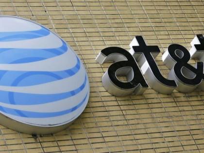 AT&T est l'une des entreprises qui offrira des...