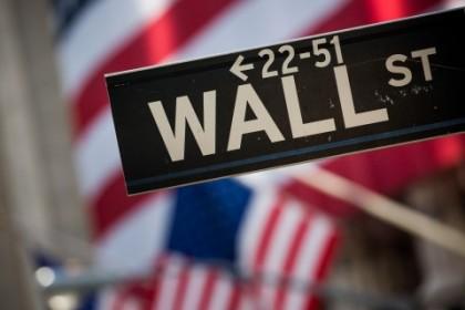 20 000 : cap atteint ce matin pour la première fois par l'indice Dow Jones, qui...