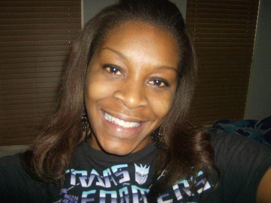 Sandra Bland a été retrouvée morte dans sa...