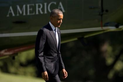 Barack Obama aurait toujours été sceptique face à...