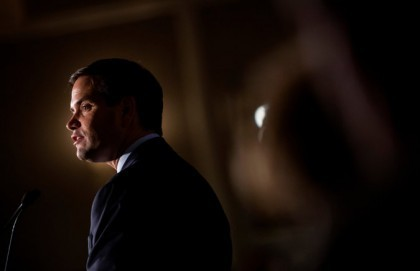 Marco Rubio admet des erreurs dans la gestion...
