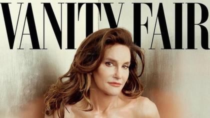 «Si Caitlyn Jenner veut être une républicaine, elle est bienvenue dans mon...