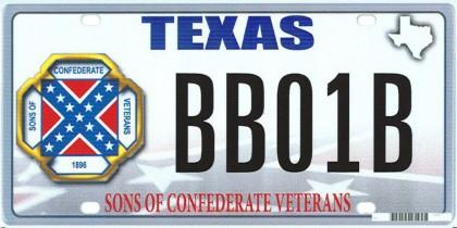 L'État du Texas viole-t-il le Premier amendement de la Constitution américaine...