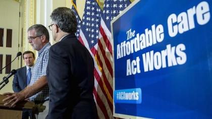 L\'administration Obama s\'est réjouie hier de la baisse...